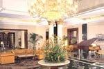 Отель The Oberoi Grand, Kolkata