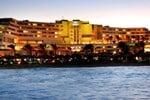 Отель Hilton Hurghada Plaza hotel