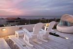 Отель Shalom Hotel & Relax - an Atlas Boutique Hotel