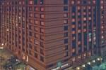 Отель Embassy Suites Chicago - Downtown