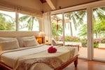 Отель Victoria Phan Thiet Beach Resort And Spa
