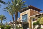 Отель Elba Palace Golf Fuerteventura G.L.