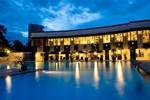 Отель Eco Resort Chiang Mai