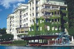 Отель Grand Hotel Toplice - Sava Hotels & Resorts