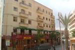 Dragonara Court