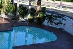 Отель Quality Inn Pismo Beach