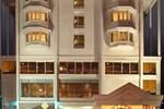Отель Abad Plaza Hotel