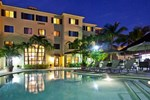 Отель Staybridge Suites Naples - Gulf Coast