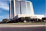 Отель Omni San Antonio Hotel At The Colonnade