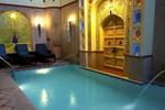 Отель Umaid Mahal