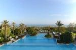 Отель Gloria Verde Resort