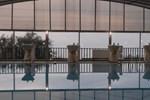 Отель Seaview Suite Hotel