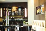 Il Lugano Suite Hotel