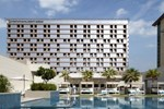 Отель InterContinental Regency Bahrain