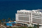 Отель LTI Pestana Grand Ocean Resort Hotel