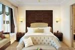 Отель The St. Regis Singapore