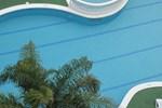 Отель Reymar Playa