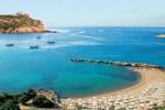 Отель Cape Sounio, Grecotel Exclusive Resort