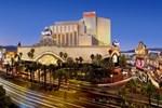 Отель Harrah's Las Vegas
