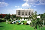 Отель The Gateway Hotel Fatehabad Agra