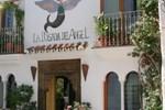 Отель La Posada del Angel