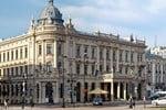 Отель Ibb Grand Hotel Lublinianka