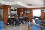 Отель Stil Mar y Paz