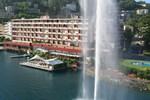 Отель Grand Hotel Eden