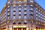 Отель El Palace