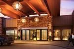 Отель DoubleTree by Hilton Pittsburgh-Greentree