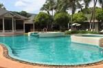 Отель Banana Fan Sea Resort