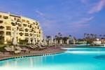 Отель Steigenberger Al Dau Beach Hotel