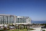 Отель Radisson Blu Resort, Split