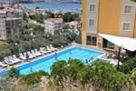 Отель Ida Apart Hotel