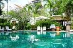 Отель Ancient House Resort
