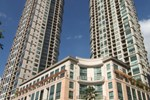 Апартаменты Joya Lofts and Towers - Extended Leasing Services