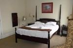Comfort Nights Hotel