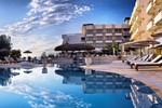 Отель Hotel Carina