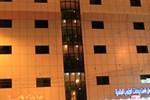 Отель Abha Hotel