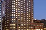 Отель InterContinental Montreal