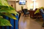 Отель BestStay Hotel Pangkor Island