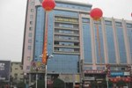 Отель Hostel Convenience Inn