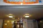 Отель Pensione Elena