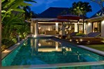 Вилла Chandra Luxury Villas Bali