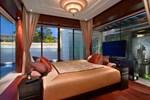 Отель Banyan Tree Macau