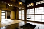 Хостел Kamakura Guest House