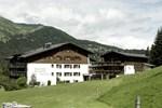 Отель Hotel Dieschen