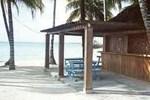 Horizontes Playa Larga