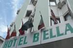 Отель Hotel Bella