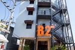B2 Night Bazaar Chiang Rai Hotel